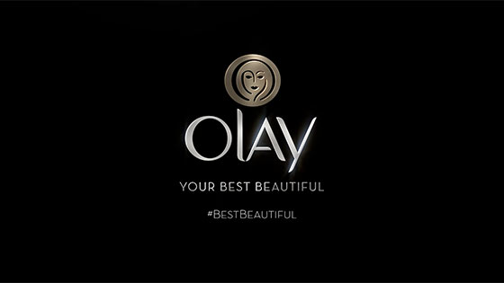 Olay new market way